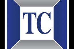 Tyler Corners Trademark